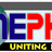 @ONEPHILIPPINES