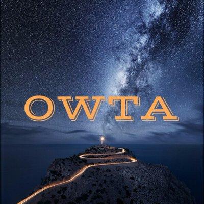 OWTA (@owta_news)