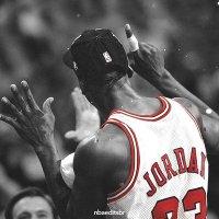 Pasion_Basket