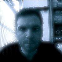 Marco Bazzani | Social Profile