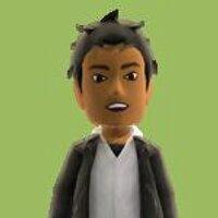 Shun Mori   Social Profile
