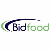 BidfoodNL
