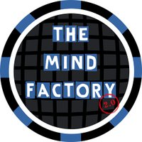 The_Mindfactory