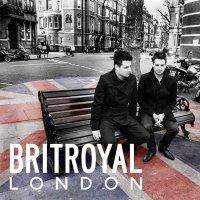 BritRoyalMusic