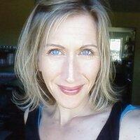 Kristie McNamara | Social Profile