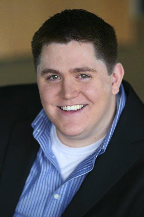Adam Bryant Social Profile