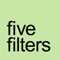 @fivefilters