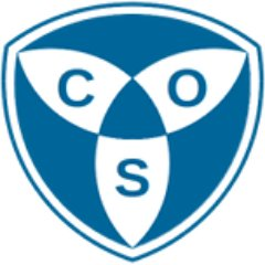 CenterForOpenSociety (@SocietyOpen)