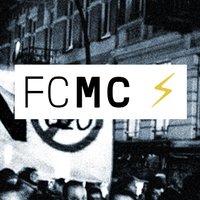 fcmc_info