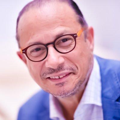 José Ant. Rodríguez