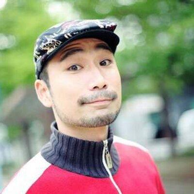坂口修一 | Social Profile