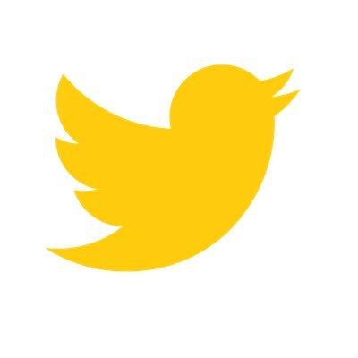 Желтый twittеr (@yellow__w)