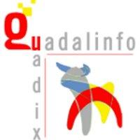 @GuadalinGuadix