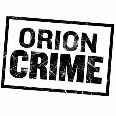 Orion Crime