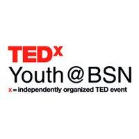 TEDxYouthBSN