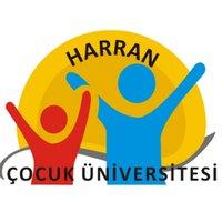 @harrancocukuni