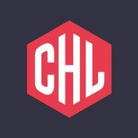championshockey