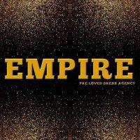 @empire_dress
