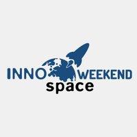 INNOspace_wknd