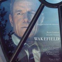 FilmWakefield