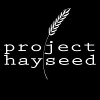 @projecthayseed