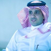 @saudaldafere