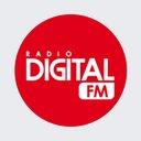 Digital Fm Chile