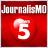 @TV5JournalisMO