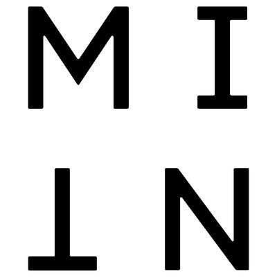The Mint Partners
