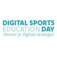 digitalsportsnl
