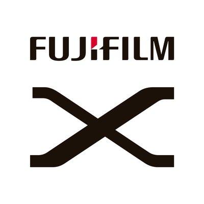 FUJIFILMXseriesJapan