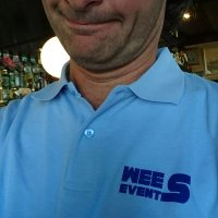 WeesEvents