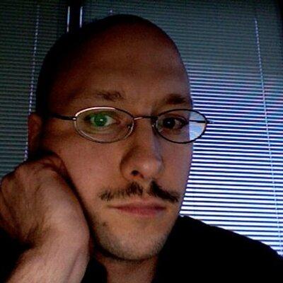 Dave Bauer   Social Profile