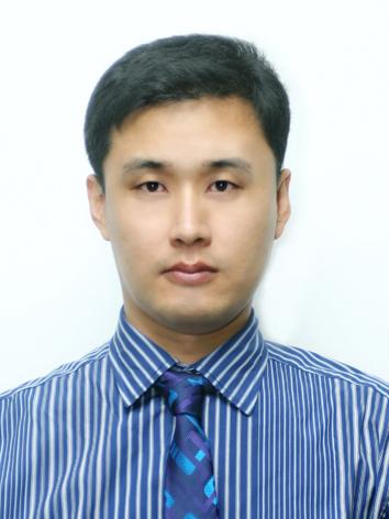 C.E.O Kim Social Profile