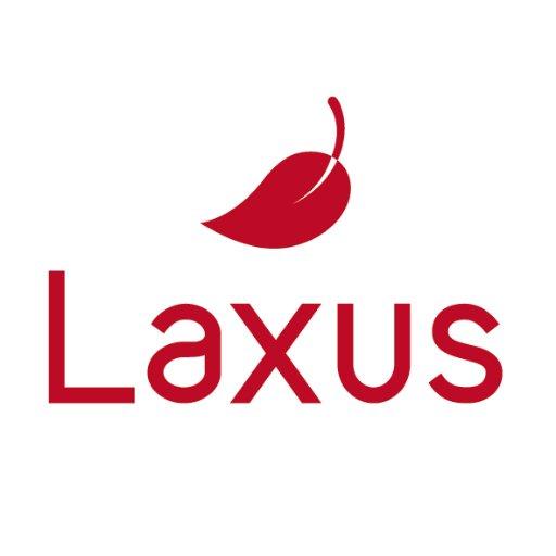 Laxus z.ú.