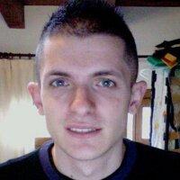 Oscar Del Ben | Social Profile