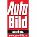 Auto Bild Romania