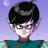 The profile image of yopio_151a