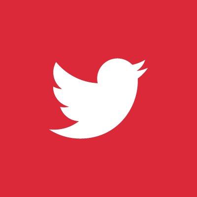 Twitter Japan