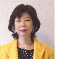 高島 永朱 | Social Profile