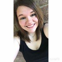 @Brittney_177