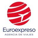 euroexpreso