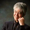 藤井 太洋, Taiyo Fujii