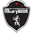 The profile image of burnout10