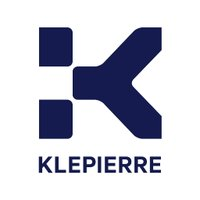 KlepierreGroup