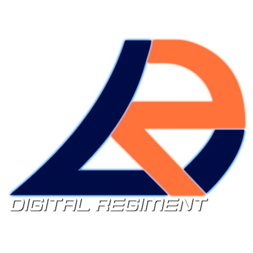 Digital Regiment