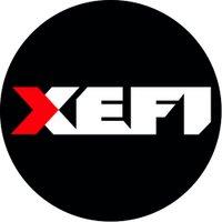 @XEFI_France