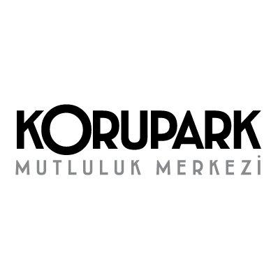 Korupark Avm  Twitter Hesabı Profil Fotoğrafı
