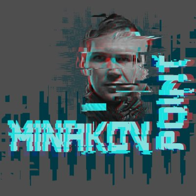 Vladimir Minakov (@v_a_minakov)