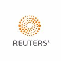 PR Team at Reuters